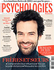 Psychologies-dec2012-180px