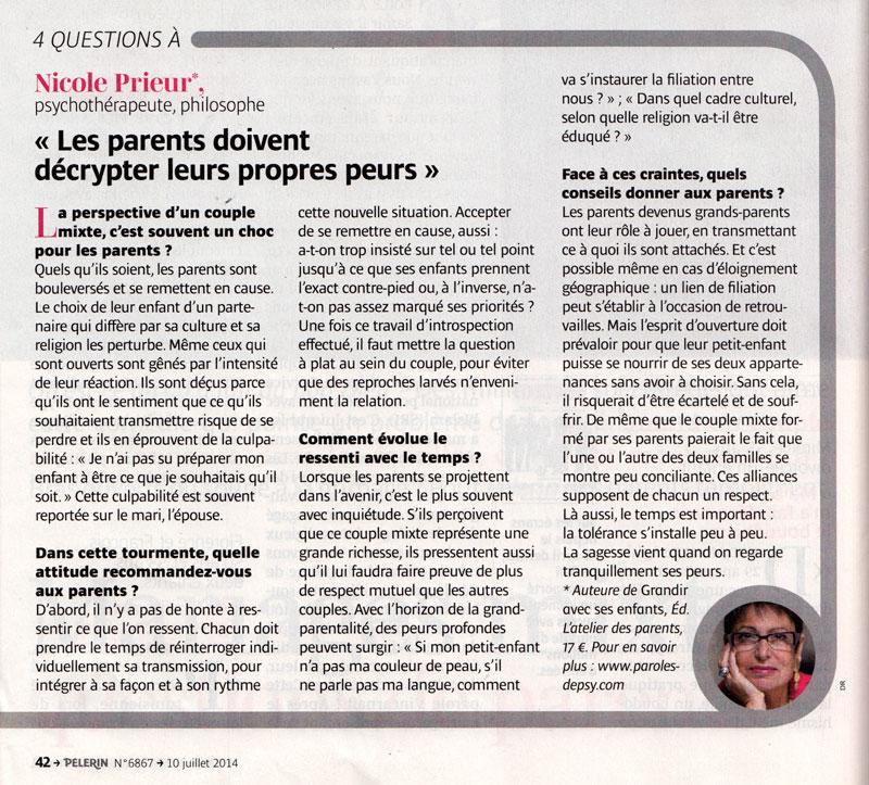 NPrieur_pelerin-sept14-800