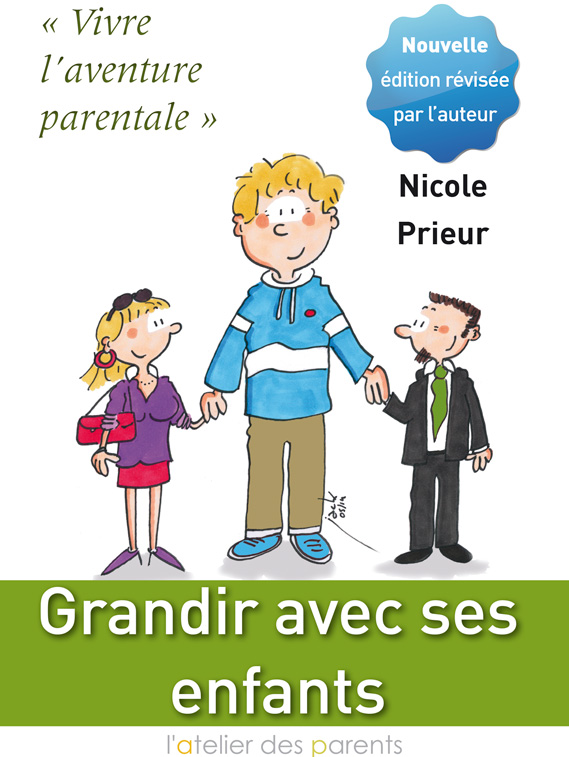 Grandir_2014-569