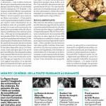 Psychologies-355-011016-4