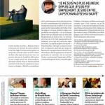 Psychologies-355-011016-5
