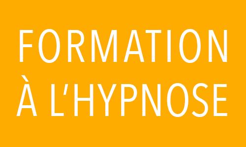 formation-hypnose_2