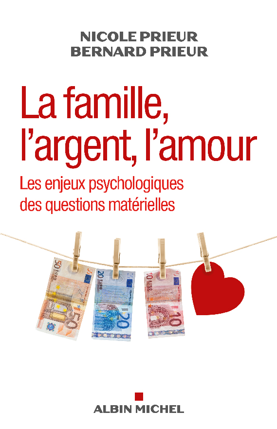 couv_famille_argent_amour