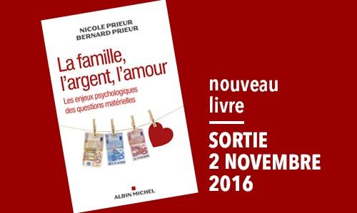 livre_argent_amour3